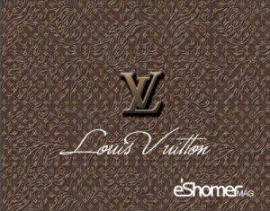 مجله خبری ایشومر مشهورترین-برندهای-جهان-طراحی-مد-و-لباس-مجله-خبری-ایشومر-300x235 گرانترین و مشهورترین برندهای جهان در طراحی مد و لباس برندها موفقیت  مشهورترین برندهای جهان گوچی طراحی مد و لباس برند
