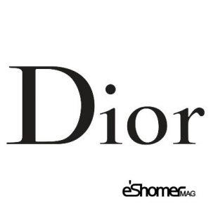 مجله خبری ایشومر مشهورترین-برندهای-جهان-طراحی-مد-و-لباس-1-9-300x300 گرانترین و مشهورترین برندهای جهان در طراحی مد و لباس برندها موفقیت  مشهورترین برندهای جهان گوچی طراحی مد و لباس برند