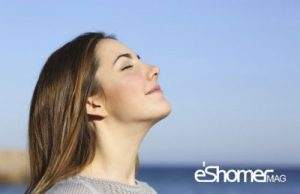 مجله خبری ایشومر نحوه-تنفس-صحیح-در-یوگا-درمانی-مجله-خبری-ایشومر-300x194 با نحوه تنفس صحیح در یوگا درمانی آشنا شویم سبک زندگي سلامت و پزشکی  یوگا درمانی نفس عمیق تنفس صحیح تنفس
