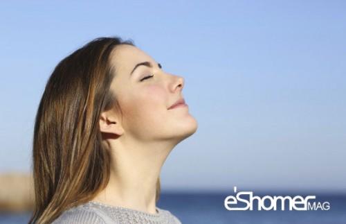 مجله خبری ایشومر نحوه-تنفس-صحیح-در-یوگا-درمانی-مجله-خبری-ایشومر با نحوه تنفس صحیح در یوگا درمانی آشنا شویم سبک زندگي سلامت و پزشکی  یوگا درمانی نفس عمیق تنفس صحیح تنفس
