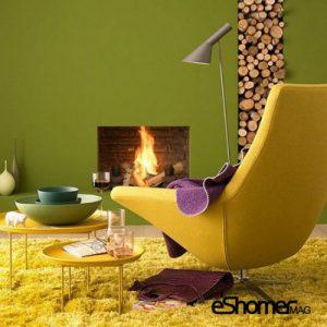 مجله خبری ایشومر هماهنگی-رنگ-رنگ-زرد-طراحی-داخلی-مجله-خبری-ایشومر-1-300x300 هماهنگی رنگ ها با رنگ زرد در طراحی داخلی هنر هنر و معماری  هماهنگی رنگ طراحی داخلی رنگ زرد رنگ در طراحی داخلی