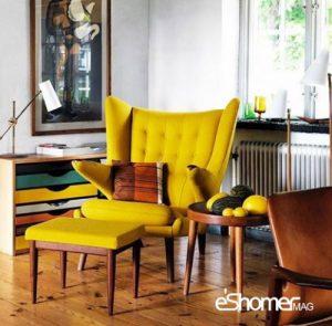 مجله خبری ایشومر هماهنگی-رنگ-رنگ-زرد-طراحی-داخلی-مجله-خبری-ایشومر-2-300x295 هماهنگی رنگ ها با رنگ زرد در طراحی داخلی هنر هنر و معماری  هماهنگی رنگ طراحی داخلی رنگ زرد رنگ در طراحی داخلی