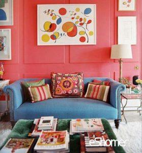 مجله خبری ایشومر -رنگ-نارنجی-صورتی-قرمز-طراحی-داخلی-مجله-خبری-ایشومر-2-300x194 ایجاد هماهنگی در خانه با رنگ نارنجی ، صورتی و قرمز در طراحی داخلی هنر هنر و معماری  قرمز طراحی داخلی صورتی رنگ نارنجی رنگ در طراحی داخلی   مجله خبری ایشومر -رنگ-نارنجی-صورتی-قرمز-طراحی-داخلی-مجله-خبری-ایشومر-1-279x300 ایجاد هماهنگی در خانه با رنگ نارنجی ، صورتی و قرمز در طراحی داخلی هنر هنر و معماری  قرمز طراحی داخلی صورتی رنگ نارنجی رنگ در طراحی داخلی