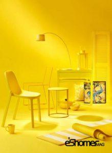 مجله خبری ایشومر کاربرد-رنگ-زرد-طراحی-داخلیمجله-خبری-ایشومر-219x300 کاربرد رنگ زرد در طراحی داخلی قسمت اول هنر هنر و معماری  طراحی داخلی رنگ زرد رنگ در طراحی داخلی