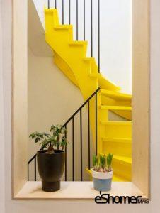 مجله خبری ایشومر کاربرد-رنگ-زرد-طراحی-داخلی-2-مجله-خبری-ایشومر-1-226x300 کاربرد رنگ زرد در طراحی داخلی قسمت دوم هنر هنر و معماری  طراحی داخلی رنگ زرد رنگ در طراحی داخلی