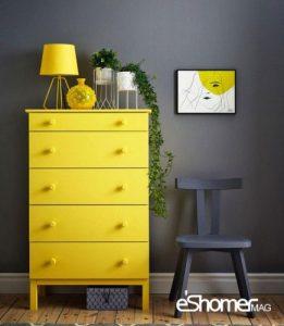 مجله خبری ایشومر کاربرد-رنگ-زرد-طراحی-داخلی1-مجله-خبری-ایشومر-261x300 کاربرد رنگ زرد در طراحی داخلی قسمت اول هنر هنر و معماری  طراحی داخلی رنگ زرد رنگ در طراحی داخلی