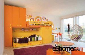 مجله خبری ایشومر کاربرد-رنگ-نارنجی-طراحی-داخلی-فضاها-مجله-خبری-ایشومر-2-300x193 کاربرد رنگ نارنجی در طراحی داخلی فضاهای گوناگون هنر هنر و معماری  کاربرد رنگ نارنجی طراحی داخلی رنگ نارنجی رنگ در طراحی داخلی