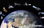 آمادگی ایران در پیوستن به دو پروژه فضایی بین المللی پایش اپتیکی