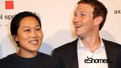 مجله خبری ایشومر breakthrough-junior-challenge-رقابت-بزرگ-فیسبوک Breakthrough Junior Challenge رقابت بزرگ فیسبوک برای دانش آموزان دنیا کارآفرینی موفقیت  فیسبوک زاکربرگ