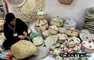 آشنایی با انواع رشته های هنری صنایع دستی ، کپوبافی