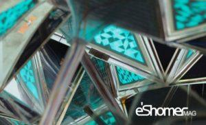 مجله خبری ایشومر آشنایی-سبک-معماری-هوشمند-مجله-خبری-ایشومر-2-300x182 آشنایی با سبک های معماری ، معماری هوشمند هنر هنر و معماری  هنر و معماری معماری هوشمند سبک های معماری