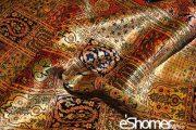 آشنایی با اصطلاحات فرش در هنر فرش بافی و قالیبافی 2