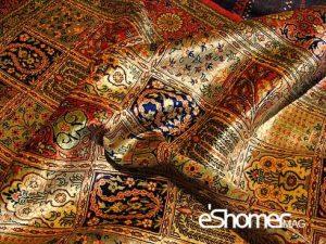 مجله خبری ایشومر اصطلاحات-فرش-هنر-فرش-بافی-قالیبافی-2-مجله-خبری-ایشومر-300x225 آشنایی با اصطلاحات فرش در هنر فرش بافی و قالیبافی 2 خلاقیت هنر  قالیبافی فرش بافی اصطلاحات فرش
