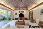 اصول کلی طراحی فضاهای داخلی طبق قوانین فنگ شویی