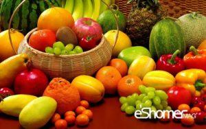 مجله خبری ایشومر -میوه-های-طبع-مزاج-سرد-مجله-خبری-ایشومر-300x188 با انواع میوه های طبع ( مزاج ) سرد آشنا شویم سبک زندگي میوه درمانی  میوه های طبع سرد میوه درمانی میوه خواص ضد سرطانی میوه