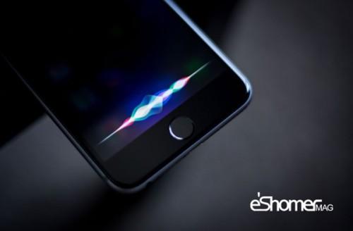 اپل موتور جست و جوی گوگل را جایگزین بینگ مایکروسافت کرد