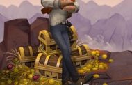 بررسی بازی uncharted برای موبایل