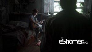 مجله خبری ایشومر -جدید-بازی-the-last-of-us-منتشر-شد2-300x170 تریلر جدید بازی Last Of Us II در نمایشگاه سونی منتشر شد بازی و سرگرمی تكنولوژي