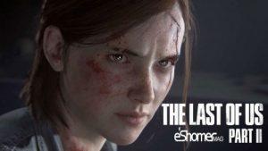 مجله خبری ایشومر -جدید-بازی-the-last-of-us-منتشر-شد3-300x169 تریلر جدید بازی Last Of Us II در نمایشگاه سونی منتشر شد بازی و سرگرمی تكنولوژي