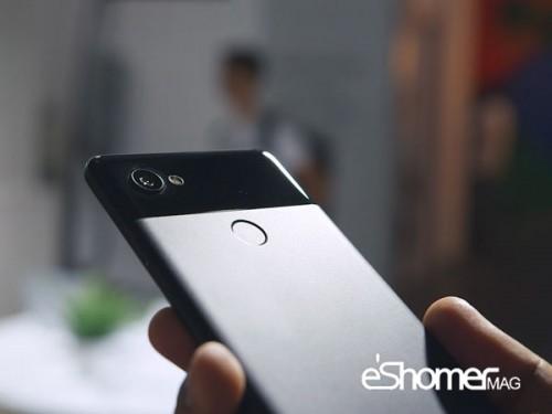 20 تلفن همراه هوشمند برتر جهان -قسمت سوم-