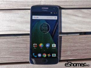 مجله خبری ایشومر -همراه-هوشمند-موتورولا-اپل-برتر-300x225 20 تلفن همراه هوشمند برتر جهان -قسمت دوم- تكنولوژي موبایل و تبلت  موتورولا تلفن همراه هوشمند اپل