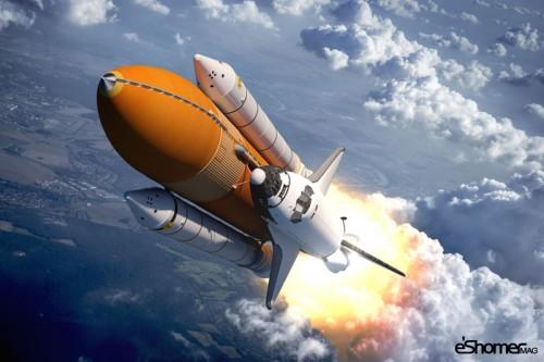 مجله خبری ایشومر جف-بزوس-حال-کار-پروژه-سرویس-تحویل-فضایی جف بزوس در حال کار بر روی پروژه سرویس تحویل فضایی است تكنولوژي نوآوری  جف بزوس بلو اورجین آمازون