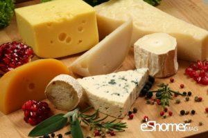 مجله خبری ایشومر -پوکی-استخوان-مواد-غذایی-کلسیم-4-مجله-خبری-ایشومر-1-300x200 درمان پوکی استخوان با این مواد غذایی کلسیم دار 4 سبک زندگي سلامت و پزشکی  مواد غذایی ماست کلسیم درمان پوکی استخوان پنیر   مجله خبری ایشومر -پوکی-استخوان-مواد-غذایی-کلسیم-4-مجله-خبری-ایشومر-2-300x200 درمان پوکی استخوان با این مواد غذایی کلسیم دار 4 سبک زندگي سلامت و پزشکی  مواد غذایی ماست کلسیم درمان پوکی استخوان پنیر   مجله خبری ایشومر -پوکی-استخوان-مواد-غذایی-کلسیم-4-مجله-خبری-ایشومر-3-300x200 درمان پوکی استخوان با این مواد غذایی کلسیم دار 4 سبک زندگي سلامت و پزشکی  مواد غذایی ماست کلسیم درمان پوکی استخوان پنیر