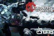 سورپرایز جدید Gears Of War 4 در مورد گرافیک بازی