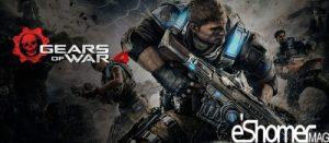 مجله خبری ایشومر سورپرایز-جدید-gears-of-war-4-گرافیک-بازی22-300x131 سورپرایز جدید Gears Of War 4 در مورد گرافیک بازی بازی و سرگرمی تكنولوژي  ایکس باکس وان x gear 4