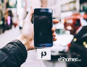 مجله خبری ایشومر -یک-بار-مصرف-راه-حل-جالب-POWRTABS-INSTANT-300x231 شارژر یک بار مصرف راه حل جالب POWRTABS INSTANT تكنولوژي موبایل و تبلت  شارژر یکبار مصرف باتری