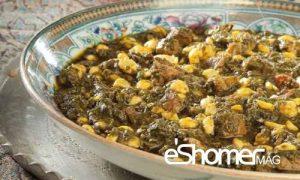 مجله خبری ایشومر غذاهای-محلی-ایرانی-آموزش-آشپزی-آش-ساک-گرگان-مجله-خبری-ایشومر-300x180 غذاهای محلی غذاهای ایرانی آموزش آشپزی ، آش ساک گرگان آشپزی و غذا سبک زندگي  غذاهای محلی غذاهای ایرانی آموزش آشپزی آشپزی ایرانی آش ساک آش