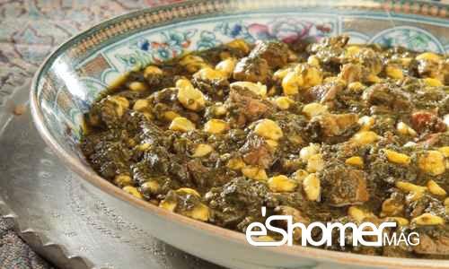 مجله خبری ایشومر غذاهای-محلی-ایرانی-آموزش-آشپزی-آش-ساک-گرگان-مجله-خبری-ایشومر غذاهای محلی غذاهای ایرانی آموزش آشپزی ، آش ساک گرگان آشپزی و غذا سبک زندگي  غذاهای محلی غذاهای ایرانی آموزش آشپزی آشپزی ایرانی آش ساک آش