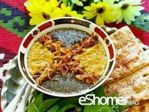 مجله خبری ایشومر غذاهای-محلی-ایرانی-آموزش-آشپزی-آش-غلغل-مجله-خبری-ایشومر-300x227 غذاهای محلی غذاهای ایرانی آموزش آشپزی ، آش غلغل خوزستان آشپزی و غذا سبک زندگي  غذاهای محلی غذاهای ایرانی آموزش آشپزی آشپزی ایرانی آش غلغل آش