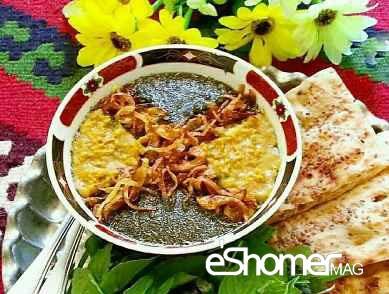 مجله خبری ایشومر غذاهای-محلی-ایرانی-آموزش-آشپزی-آش-غلغل-مجله-خبری-ایشومر غذاهای محلی غذاهای ایرانی آموزش آشپزی ، آش غلغل خوزستان آشپزی و غذا سبک زندگي  غذاهای محلی غذاهای ایرانی آموزش آشپزی آشپزی ایرانی آش غلغل آش