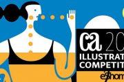 فراخوان تصویرسازی بین المللی 2018 Communication Arts مسابقه هنری