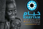 فراخوان عکاسی پنجمین جشنواره بین المللی عکس خیام