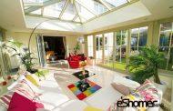 اصول فنگ شویی برای رفع کمبود جا برای وسایل خانه طراحی داخلی