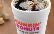 حقایق درباره مفید یا مضر بودن قهوه برای بدن انسان