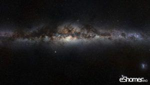 مجله خبری ایشومر ماده-تاریک-چیزی-کهکشان-کنار-هم-نگه-داشت-300x169 ماده تاریک چیزی که کهکشان را کنار هم نگه داشته تازه ها سبک زندگي  ماده تاریک کهکشان