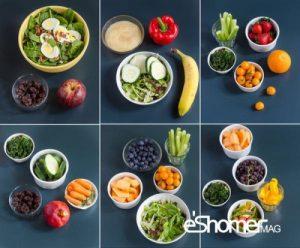 مجله خبری ایشومر -صحیح-مصرف-میوه-روز-رژیم-غذایی-مجله-خبری-ایشومر-300x248 مقدار صحیح مصرف میوه در روز برای داشتن رژیم غذایی سالم سبک زندگي میوه درمانی  میوه درمانی میوه مقدار صحیح مصرف میوه در روز رژیم غذایی سالم
