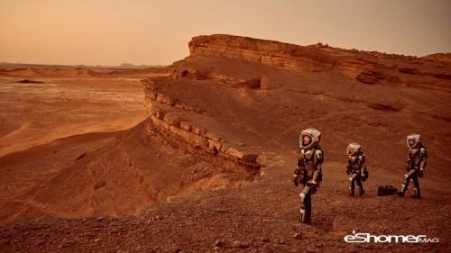مجله خبری ایشومر مهاجران-مریخ-می-توانند-پلاسمای-سرد-نفس مهاجران مریخ می توانند با پلاسمای سرد نفس بکشند تكنولوژي سبک زندگي نوآوری  ناسا مریخ دی اکسیدکربن