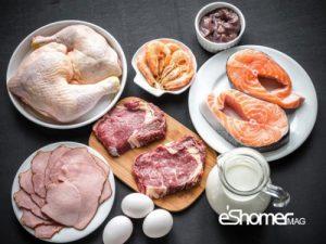 مجله خبری ایشومر -منابع-غذایی-دارای-ویتامینB12-ویتامین-ب12-در-رژیم-غذایی-مجله-خبری-ایشومر-300x225 مهمترین منابع غذایی دارای ویتامینB12 ویتامین ب12 در رژیم غذایی سبک زندگي سلامت و پزشکی  ویتامینB12 ویتامین ب12 ویتامین منابع غذایی رژیم غذایی