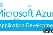 نشانه های آغاز موفقیت شرکت مایکروسافت در عرصه خدمات ابری