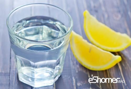 آیا نوشیدن آب همراه با میوه می تواند به بدن آسیب رساند؟