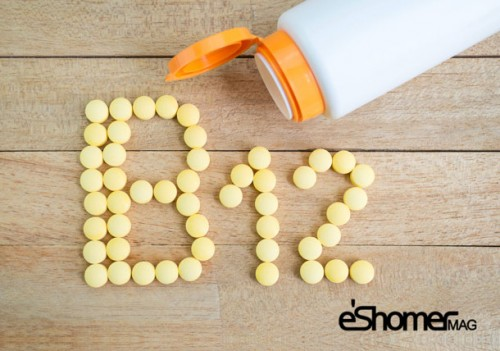 مجله خبری ایشومر نکاتی-که-باید-هنگام-خرید-قرص-ویتامینB12-ویتامین-ب12-توجه-کرد-مجله-خبری-ایشومر نکاتی که باید هنگام خرید قرص ویتامینB12 (ویتامین ب12) توجه کرد سبک زندگي سلامت و پزشکی  ویتامینB12 ویتامین ب12 ویتامین خرید قرص ویتامینB12