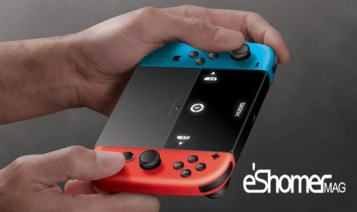 مجله خبری ایشومر همه-ی-عناوین-نینتندو-demo-همراه-شدند2 همه ی عناوین نینتندو سوئیچ با Demo همراه شدند بازی و سرگرمی تكنولوژي  سوئیچ Nintendo