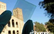 سلول های خورشیدی شفاف جایگزین سلول های خورشیدی سنتی می شوند