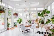 چیدمان وسایل خانه بر اساس قوانین فنگ شویی در طراحی داخلی1