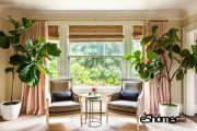 چیدمان وسایل خانه بر اساس قوانین فنگ شویی در طراحی داخلی2