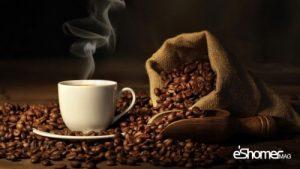مجله خبری ایشومر coffee-bean-wallpaper-2-300x169 حقایق درباره مفید یا مضر بودن قهوه برای بدن انسان سبک زندگي سلامت و پزشکی  کافئین قهوه